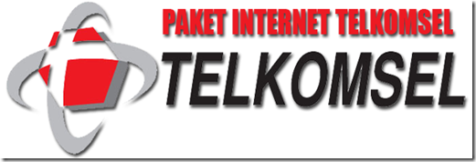 Promo internet 14rb untuk 1 GB telkomsel - One for All