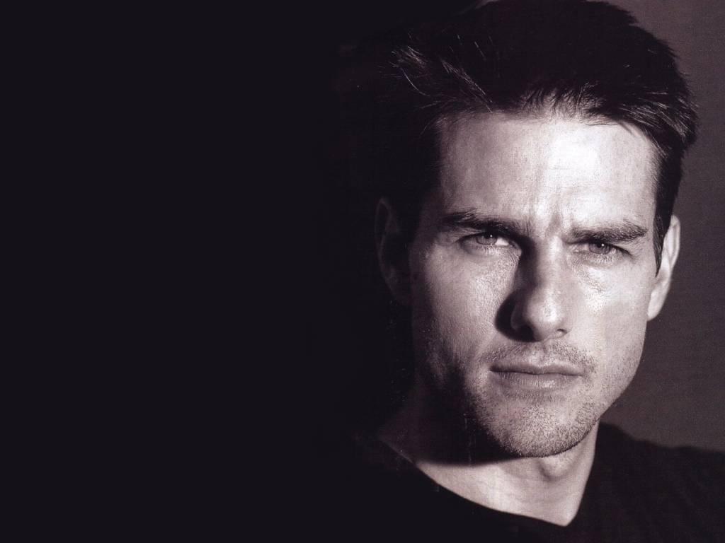 Peleados Con El Oscar: Tom Cruise