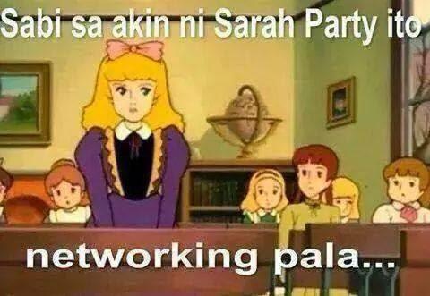 princess%2Bsarah%2Bmemes%2B2 sarah at ang mga munting patatas memes asa pinas eh!