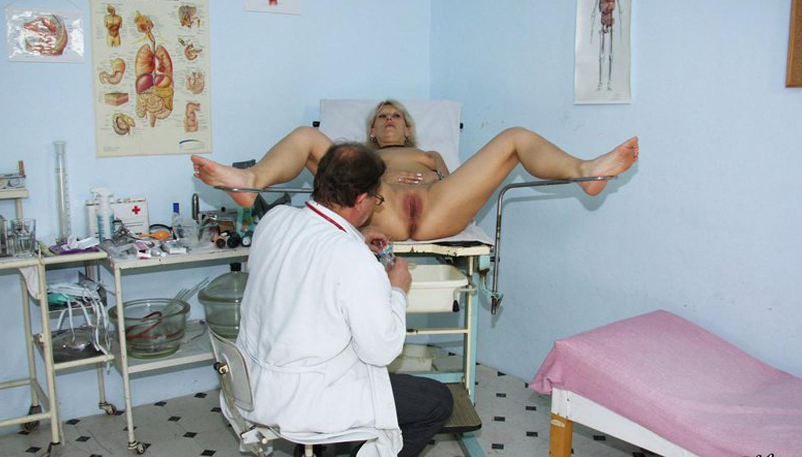 sexo no medico www conviviocm pt faro