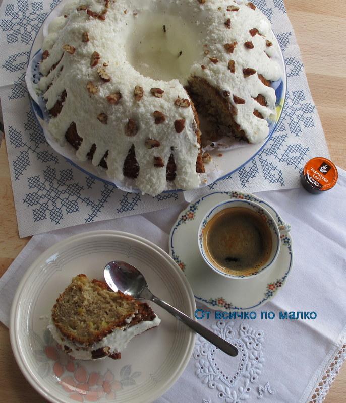 Оладушки на дрожжах и кислом молоке пышные рецепт с фото пошагово