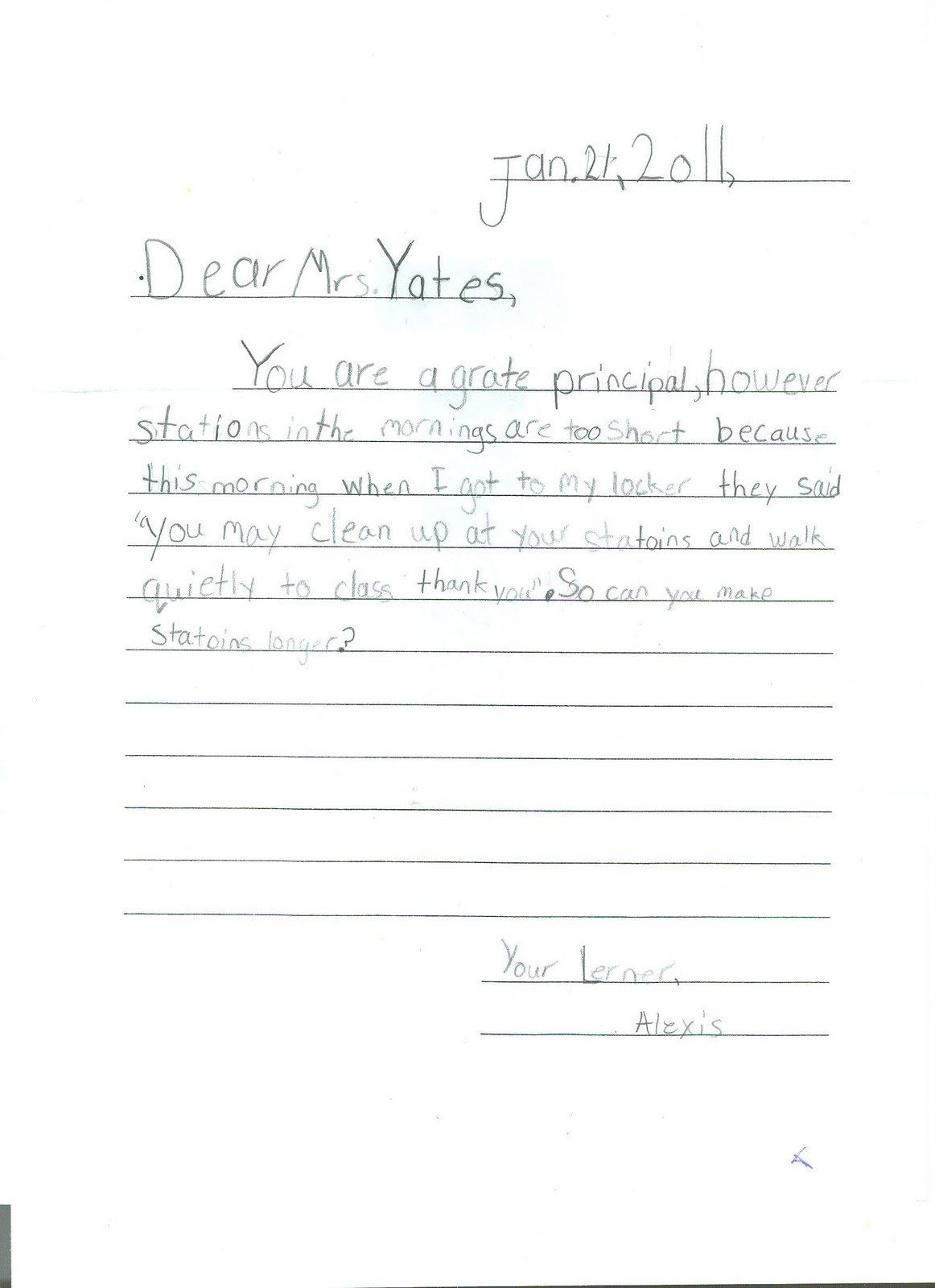 persuasive writing grade 1 The craft and art of persuasive writing jul 1 grades 5-12 -an overview of persuasive writing and how to guide to writing opinion pieces grade 5 dec.
