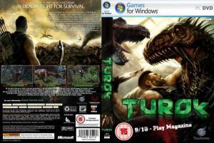 turok torrent