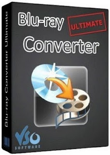 vso-blu-ray-converter-ultimate