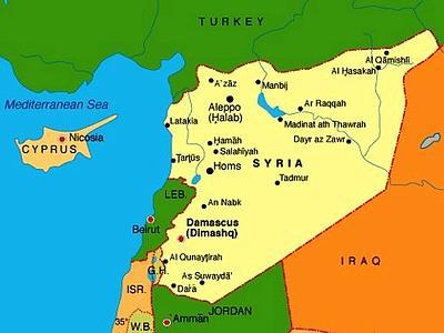 il-groviglio-geopolitico-siriano-la-strategia-politica-di-usa-russia-ed-iran-dopo-l-accordo-sull-arsenale-chimico-di-assad