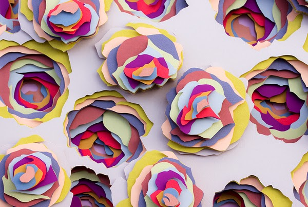 09-Maud-Vantours-Find-More-uses-for-Paper-www-designstack-co