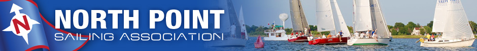 North Point Sailing Association