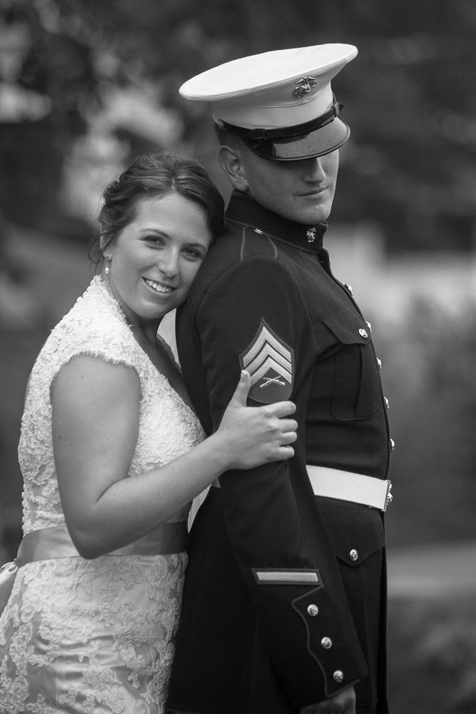 Boro Photography: Creative Visions, Karin and Tim, Castleton, New England Wedding and Event Photography