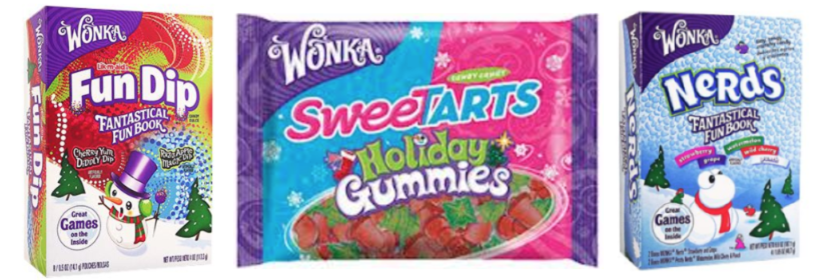 Canes coupon network 50 off wonka sweet tarts coupon network 1 off