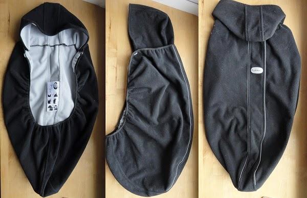 Babybjorn чехол для рюкзака-переноски рюкзак гарри поттер купить