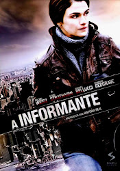 Baixar Filme A Informante (Dual Audio) Online Gratis