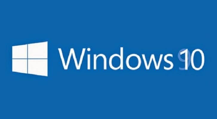Mengapa Microsoft Menyebutnya Windows 10 Bukan Windows 9?