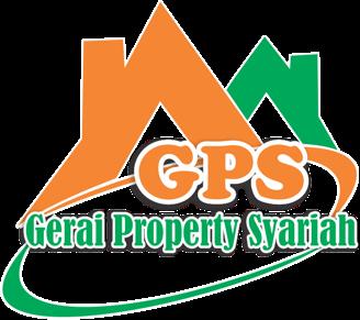 Gerai Property Syariah
