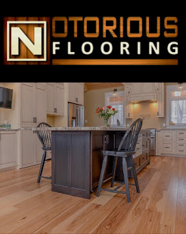 When is the best time to refinish your hardwood floors?
