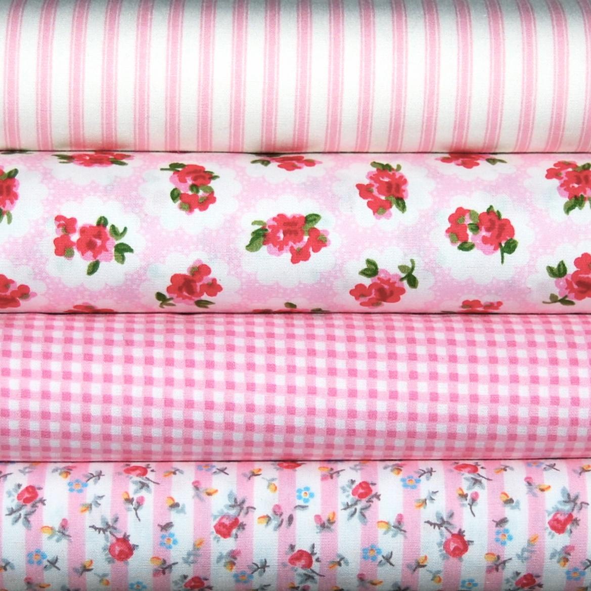 Pink Twee