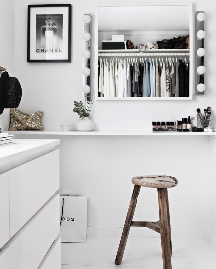 Closet Envy  T A N Y E S H A. Tall Desk. Home Depot Outdoor Shower. Small Swimming Pools. Home Builders St Louis. Metal Counter Height Stools. Small Bathrooms With Shower. Home Staging Houston. Emser Tile Locations