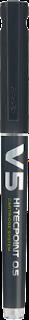 Stylo Roller V5 Rechargeable Pilot GRATUIT