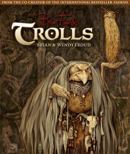 New Trolls - Il Sale Dei