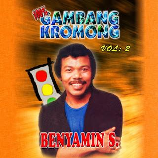Benyamin S. - 100% Gambang Kromong, Vol. 2 on iTunes