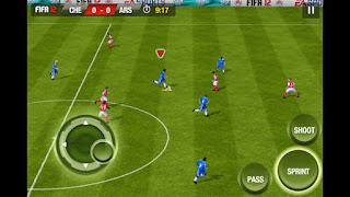 fifa-12-screen04_r1.jpg