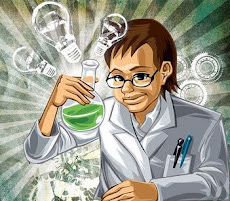 Guia de carreiras: química