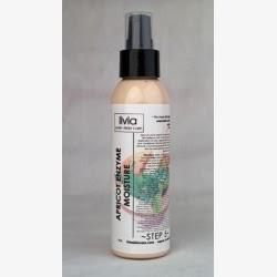 https://www.liviaskincare.com/organic-skin-care-moisture/Apricot-Enzyme-Moisture