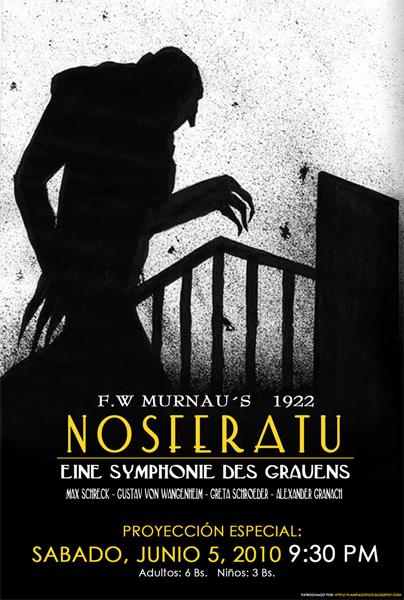 nosferatu-poster