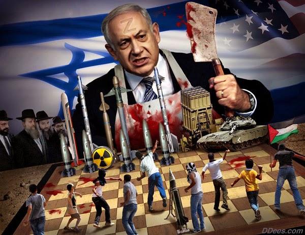 Lima Fakta Pemilu Israel