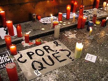 Los muertos son los únicos que ven el final de la guerra.Platón