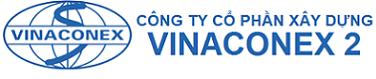 BÁN CHUNG CƯ KIM VĂN KIM LŨ VINACONEX2