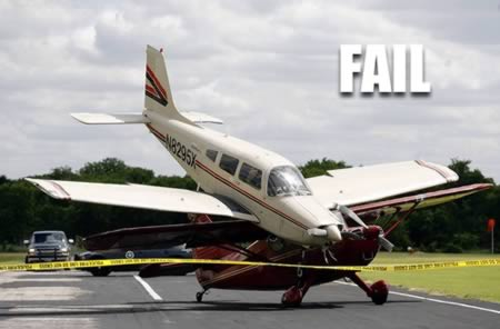 a97964_landing_7.jpg