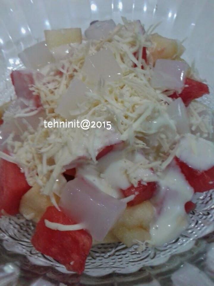 salad-buah-sehat