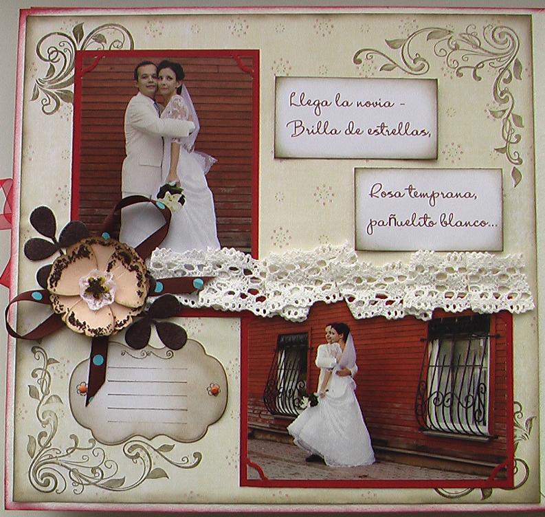 Красивые надписи в свадебный альбом