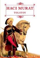 Hacı Murat Lev Tolstoy