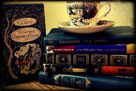 bookslove