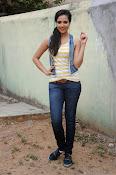 Preeti Rana Galm pics-thumbnail-5