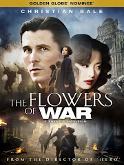 Las flores de la guerra flowers of war (2011)