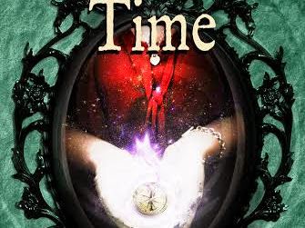 RBTL presents Mirrored Time by J. D. Faulkner & Giveaway!