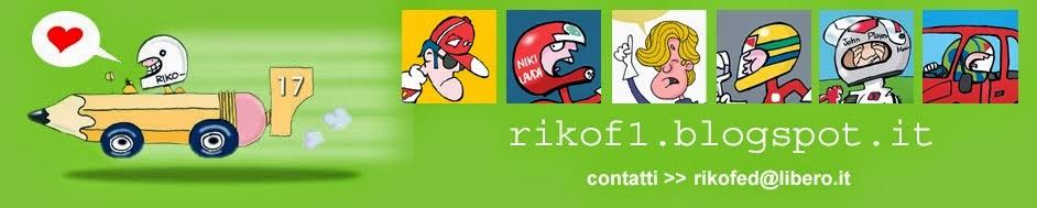 rikof1