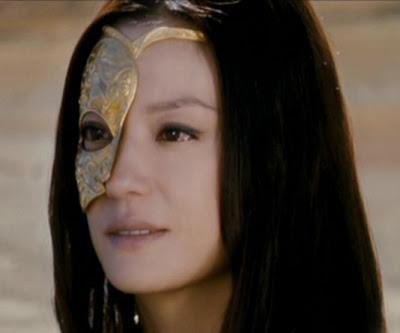 ZhaoWei