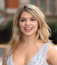 cute pics gallery holly willoughby wallpaper