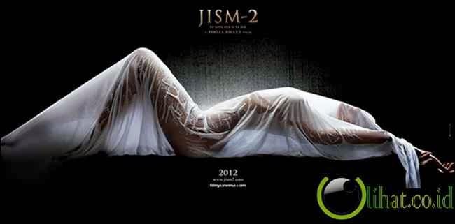 JISM 2