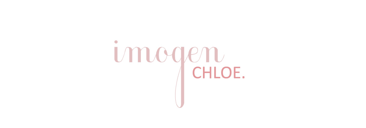 Imogen Chloe