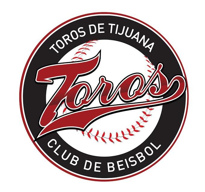 Tijuana Toros