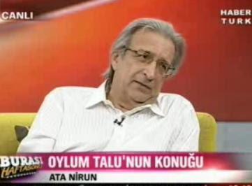 astrolog-ata-nirun-2014-burçlar