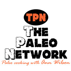 The Paleo Network