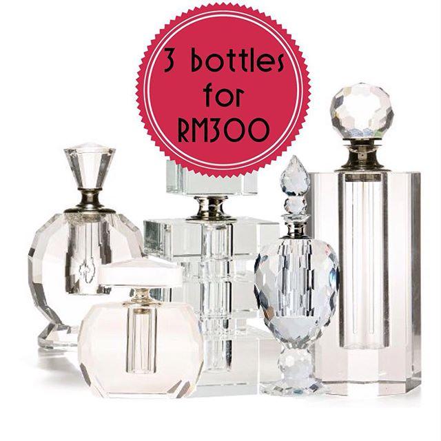 bargain shoppe, minyak wangi original, minyak wangi murah, original perfume, cheap original perfume, cheap original tester, byrawlins, murah, promosi perfume murah, jam tangan murah, jam tangan cantik