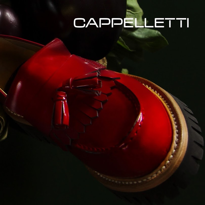 Cappelletti Shop Online