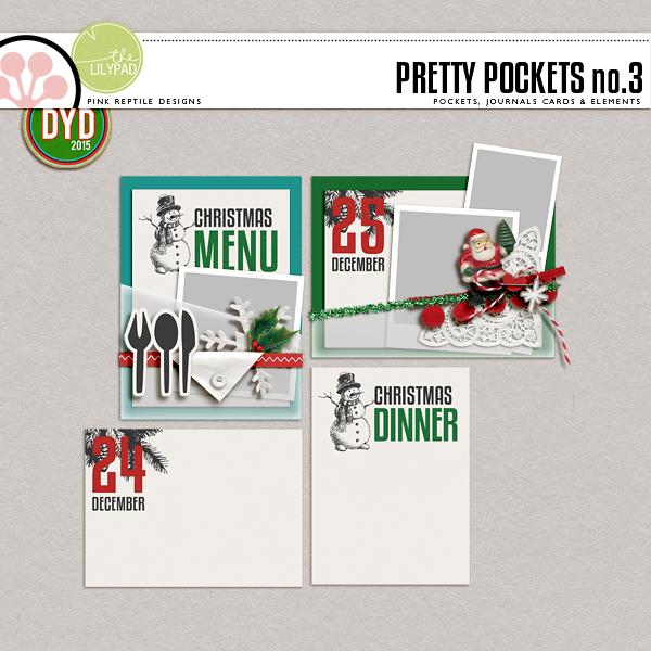 https://the-lilypad.com/store/Pretty-Pockets-no.3.html