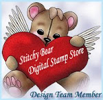 Design team member  :o)
